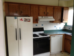 clarkson_kitchen_before