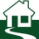 Storey Real Estate & Construction